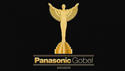Nih Dia Nominasi Panasonic Gobel Awards 2016