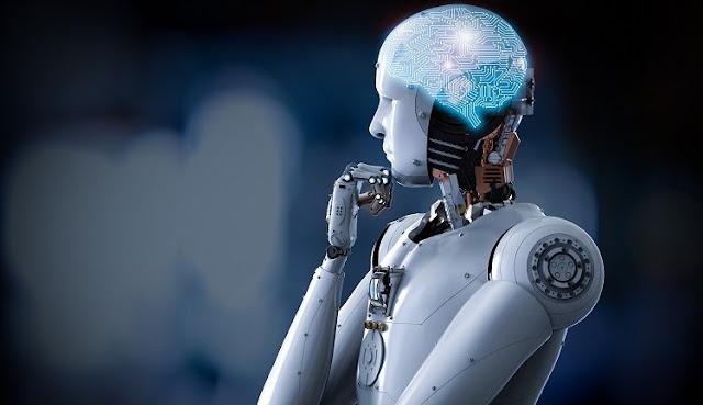 المفاهيم الـ 5 الخاطئة حول الذكاء الاصطناعي