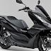 Honda PCX160 dilancarkan di Thailand, harganya hampir Rp 40 juta