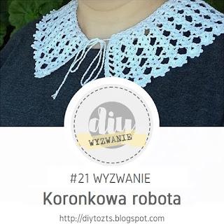 http://diytozts.blogspot.ie/2017/07/21-wyzwanie-koronkowa-robota.html#