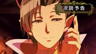 Mairimashita! Iruma-kun - Episódio 16