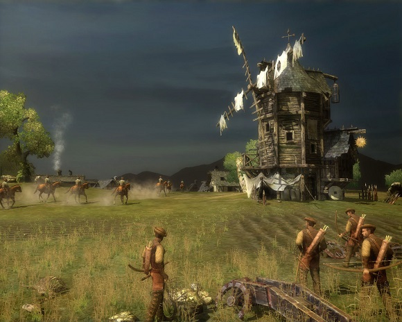 warhammer-mark-of-chaos-gold-edition-pc-screenshot-1