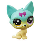 LPS Lucky Pets Lucky Pets Glow-in-the-Dark Eyes Moonstone (#No#) Pet