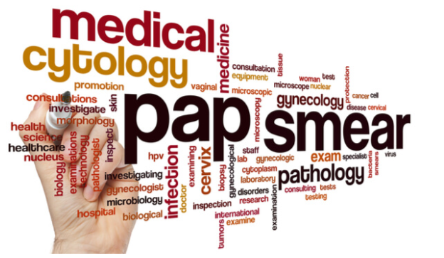 All You Need To Know About Pap Smears. Does it Hurt?