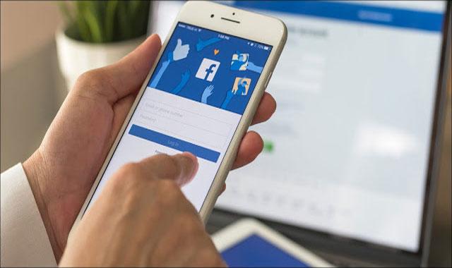 7 اعدادات خصوصية في الفيس بوك يجب عليك تطبيقها فورا