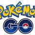 Pokémon Go Announces Sprint Partnership And Teases Generation 2 Pokémons For December 12th