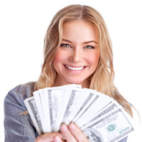 Top Ways to Make Money Online Apk Download for Android