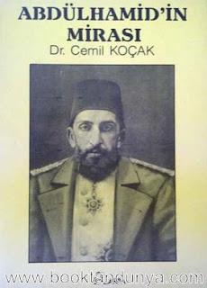 Cemil Koçak - 2. Abdullhamidin Mirası