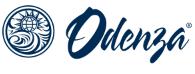 odenza_marketing_group_scholarship