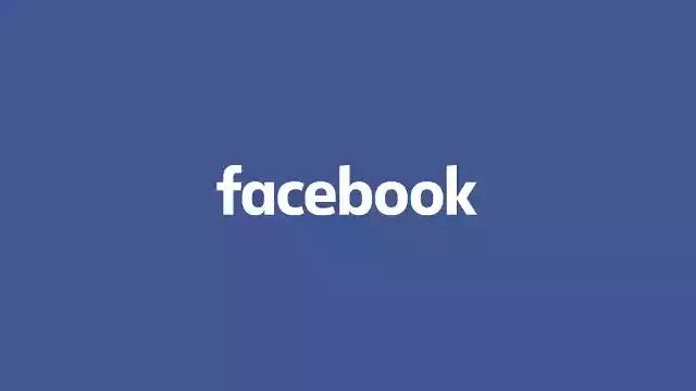 تمكن 5000 من مطوري التطبيقات من الوصول إلى بيانات المستخدم بفضل خطأ في Facebook