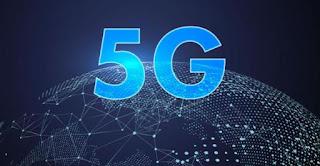 इस साल 2019 पुरे वर्ल्ड में 5g technology आने वाला है | (5g technology in 2019)