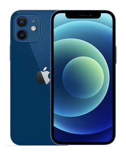 سعر و مواصفات هاتف Apple iPhone 12 في الجزائر