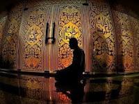 I'tikaf Tidak Harus Di Masjid Jami'