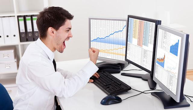 trader forexbatam