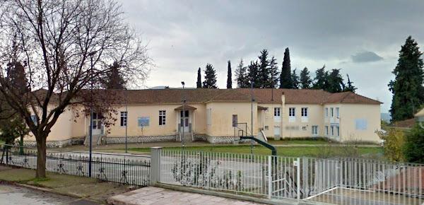 ΛΑ.ΣΥ. Ελασσόνας: Ανησυχία για κρούσματα κορωνοϊού σε σχολεία της Ελασσόνας