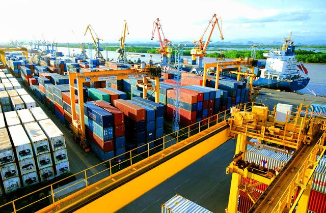 3 phương pháp để xác định xuất xứ của một hàng hóa có xuất xứ CPTPP