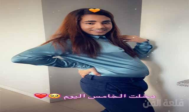 خبير التجميل الإماراتي بدر خلف يرتدي الحجاب في أول أيام رمضان .. يارب تقبل توبتي !