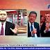 (VIDEO) Periodista experto en seguridad informática revelo en febrero del 2019 el fraude electoral montado por la JCE con el voto electrónico