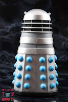 History of the Daleks Set #1 05