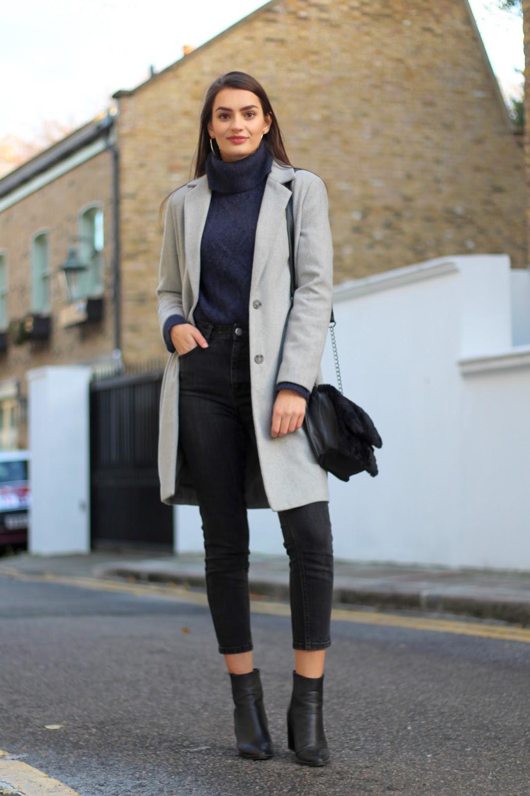 winter style peexo blog