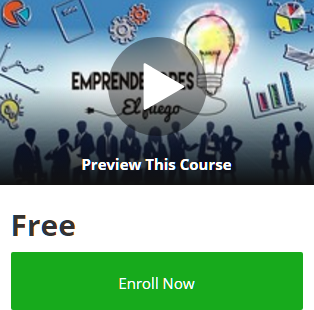 udemy-coupon-codes-100-off-free-online-courses-promo-code-discounts-2017-emprendedores-el-juego