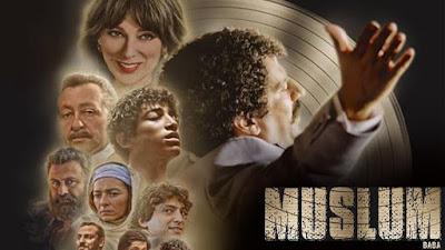 فيلم مسلم Muslum