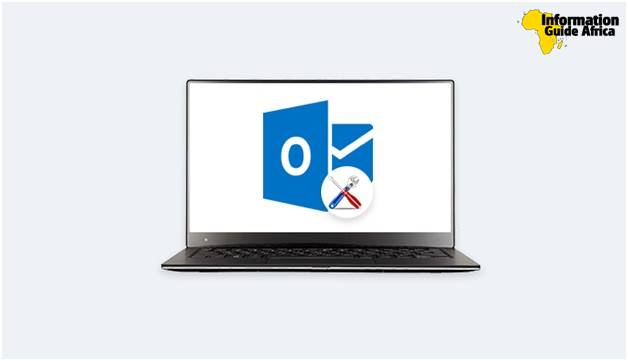 How To Recover Deleted OST File In Outlook 2016