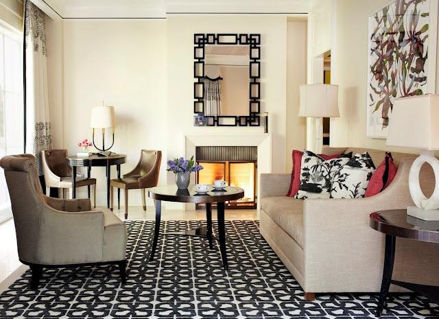 Советы дизайнеров. Как правильно выбрать мебель для дома