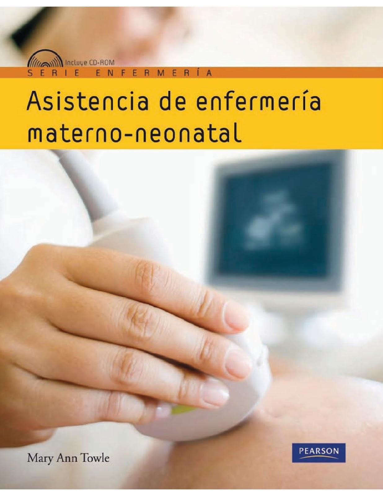 Perfecto Pearson Anatomía Humana Patrón - Imágenes de Anatomía ...