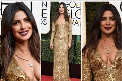 priyanka-chopra-glitters-at-golden-globes-2017