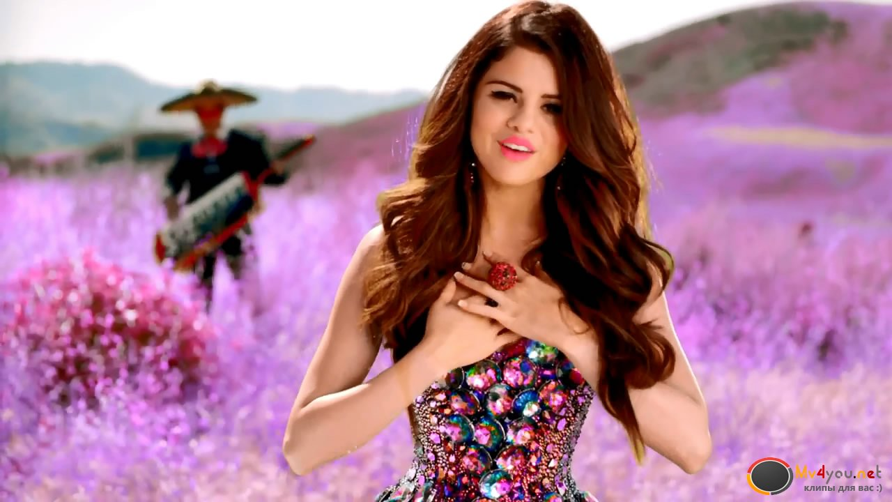 CuQiez World: Selena Gomez - Love You Like A Love Song Lyrics