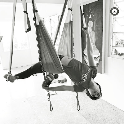aeropilates, pilates aéreo, air pilates, fly pilates, formación pilates aéreo, aeropilates brasil, pilates aéreo españa, pilates aéreo madrid, puerto rico, teacher training