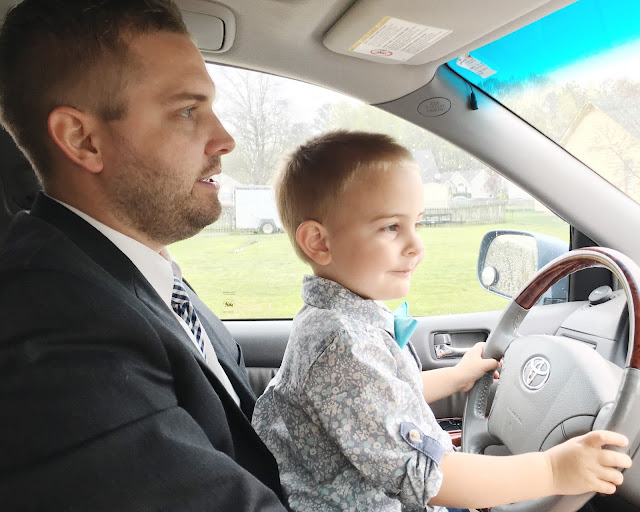 driving-with-daddy