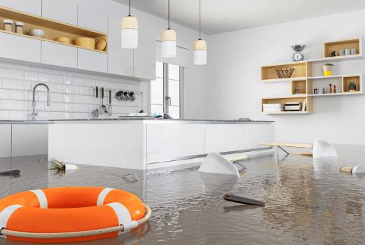 Inilah Fakta 12 Arti Mimpi Banjir Yang Berkaitan Dengan Kehidupanmu Menurut Pakar Mimpi