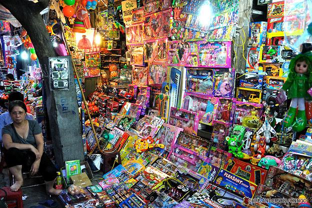 hanoi-old-quarter-toys-vietnam