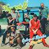 Cali y El Dandee & Piso 21 - Voy por Ti - Single [iTunes Plus AAC M4A]