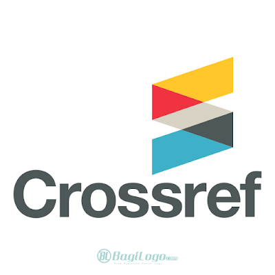 Crossref Logo Vector
