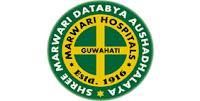 Marwari-Hospital-Guwahati-Recruitment