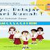 Modul Pembelajaran Daring/Luring Tematik Kelas 1, 2, 3, 4, 5, Dan 6 SD/MI Kurikulum 2013 Tahun 2020