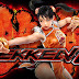 Download Tekken 6 PSP ISO/CSO Full Version