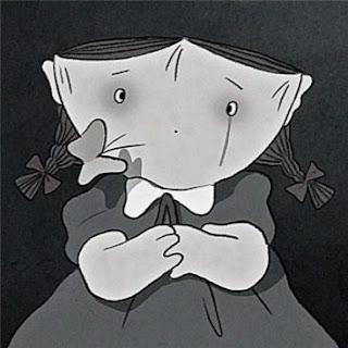 [Digital Single] edda – Ame no Machi [MP3/320K/ZIP]