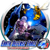 تحميل لعبة Earth Defense Force 5 لجهاز ps4