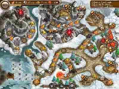 Northern Tale PC Game - Free Download Full Version
