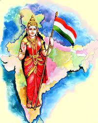 भारत मां का शहीद बेटा