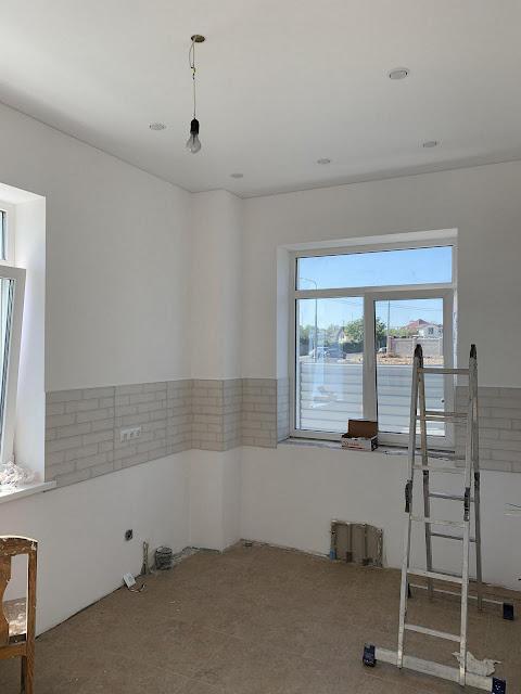 Купить частный дом в Севастополе