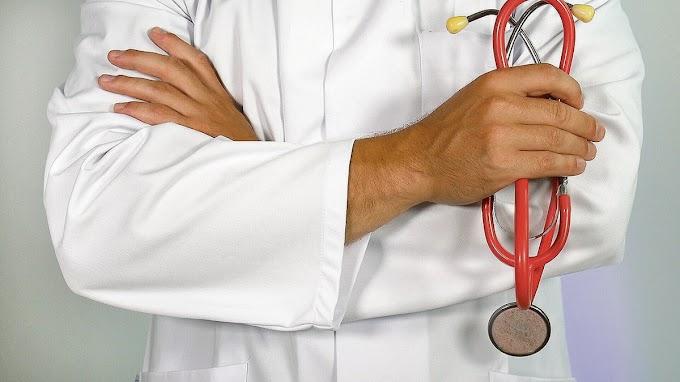 Ismét az önkormányzat működteti az orvosi ügyeletet Szombathelyen
