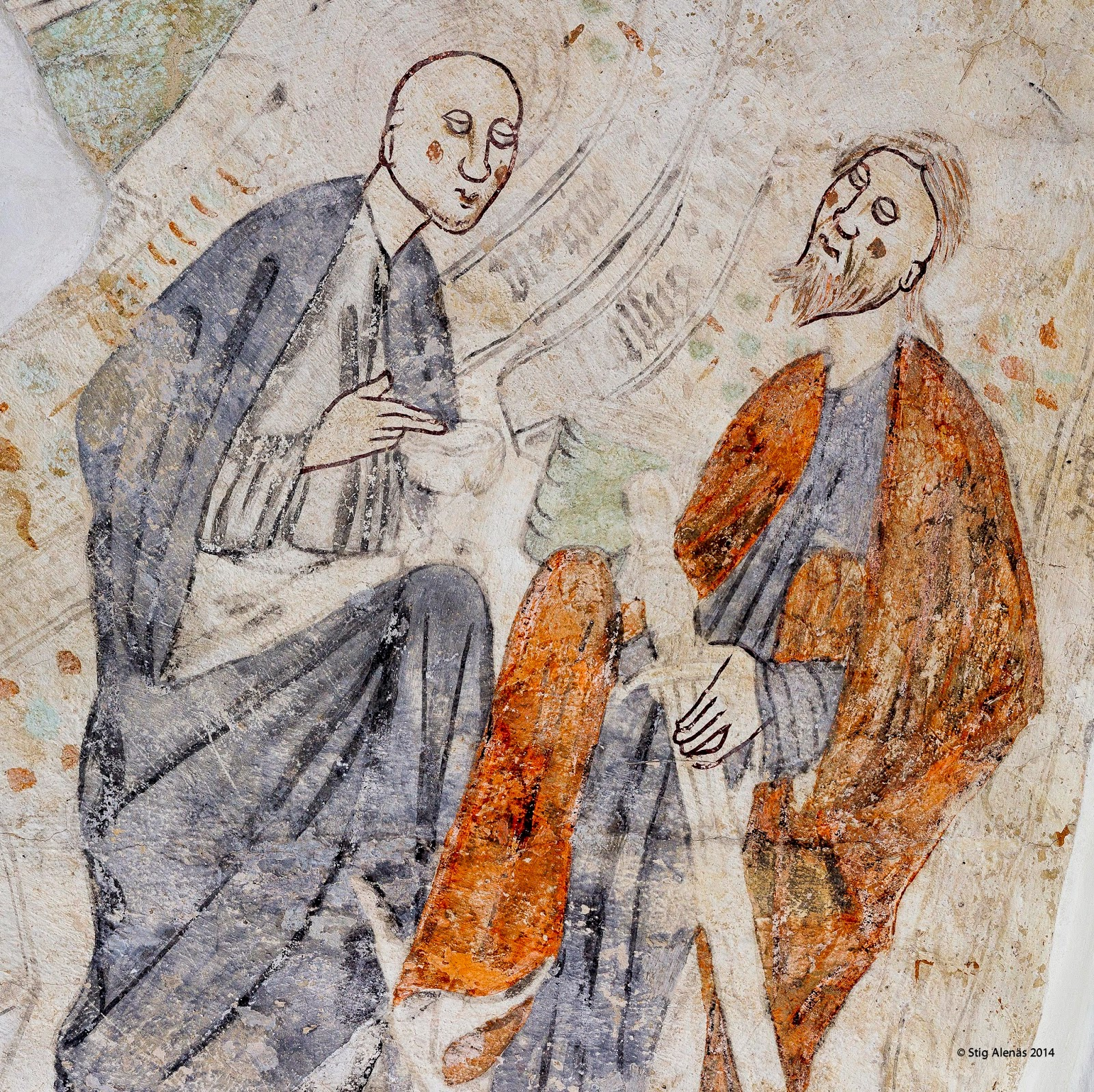 law, barefoot, latin, illustrative, disciples, sword, church, fresco, poison, apostles, https://www.shutterstock.com/image-photo/ilstorp-sweden-may-05-2014-st-484576408