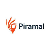 Vacancy for M.Pharm, M.Sc as Apprentice at Piramal Healthcare Limited