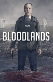 Bloodlands (2021) Temporada 1