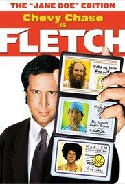 Watch Fletch Online Free 1985 Putlocker